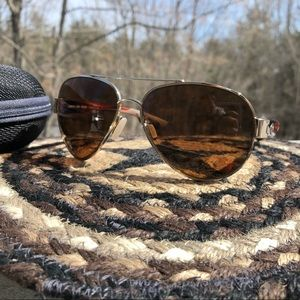 Costa South Point Sunglasses, gently used!